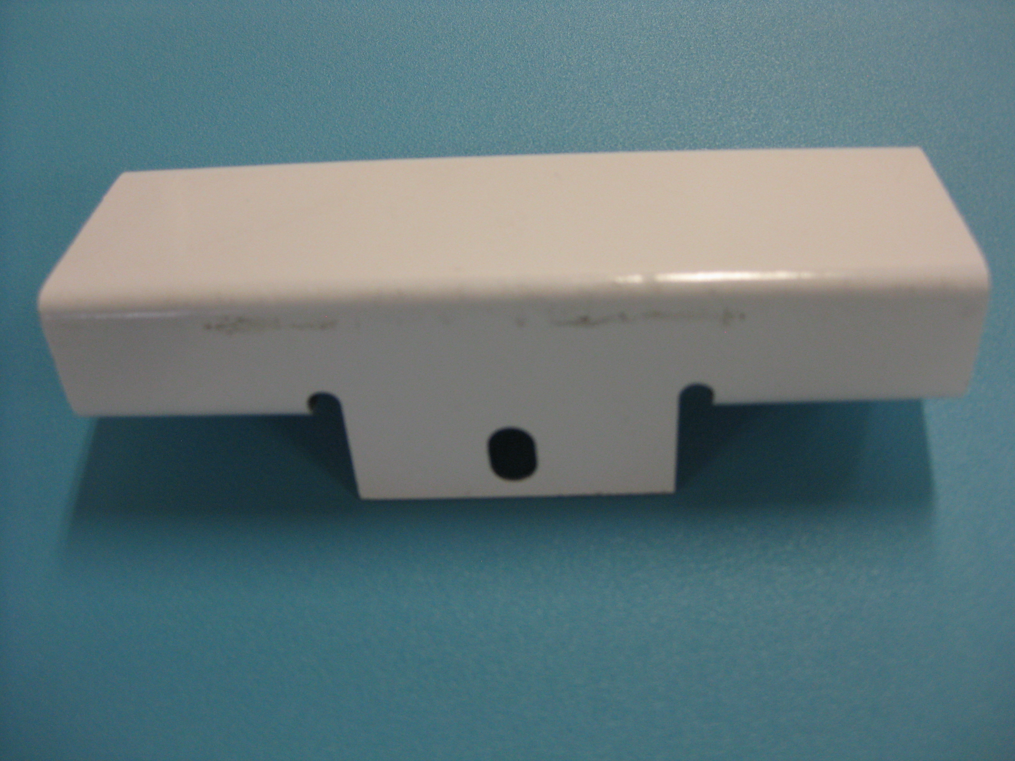 Cover Plates Poolsavers