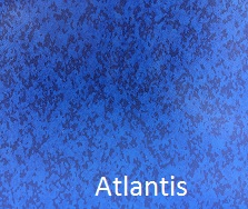 in ground pool liner atlantis
