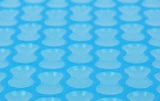 3 light blue extra edge photos plus welds 005