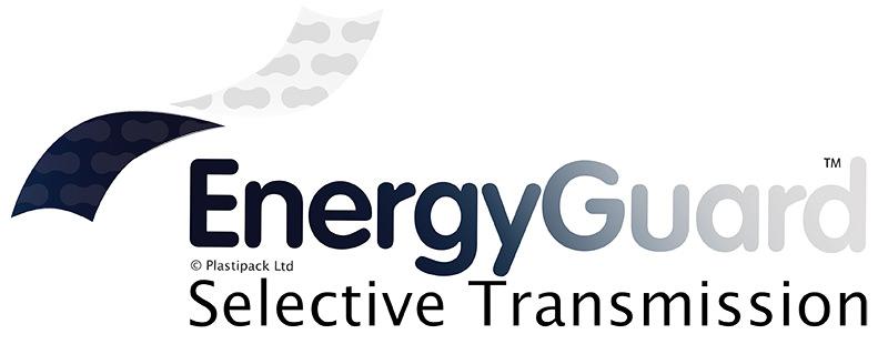 EnergyGuard logo