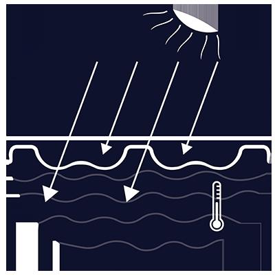 selective tranmission icon energyguard